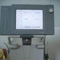 妇产科海扶治疗仪