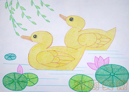 儿童用的油画棒什么样的没有毒答:油画棒是由不干性油,颜料,碳酸钙和
