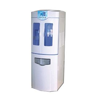 权健能量活化饮水机--中国114黄页
