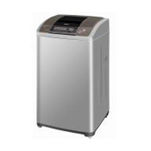 海尔波轮全自动洗衣机6kg-五星电器新沂大卖场