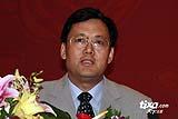 工业和信息huabu产业政ce司副司长