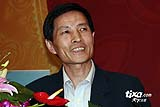 国wuyuanfa展研究中心郑yan农