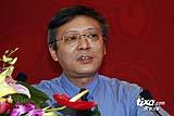 传媒daxue传媒科xue研究所所长夏征宇jiao授