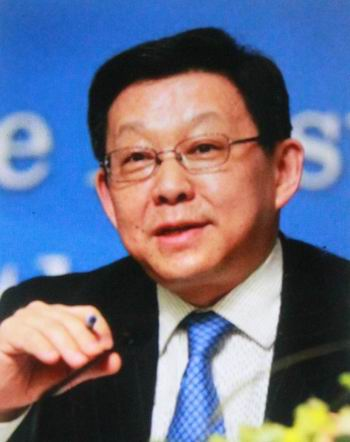 中华人民共和国shangwububu长—陈德ming