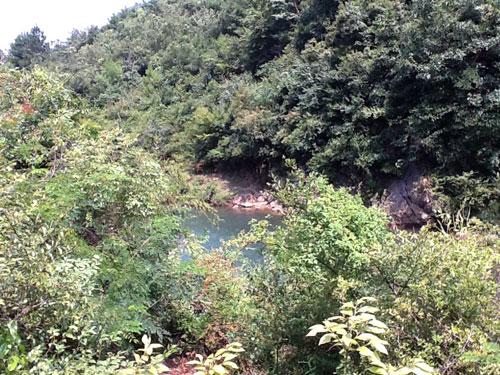 风景区-贵州惠水康正旅游开发有限公司