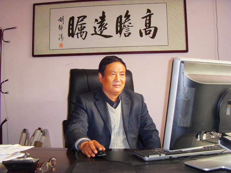 王德圣,男,年出生,山东临沂人,现为中国书画名家协会会员,临