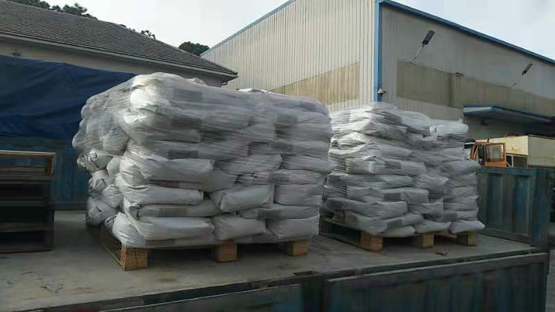 超高强性能混凝土UHPC