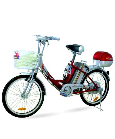 电动车 自行车 400_480