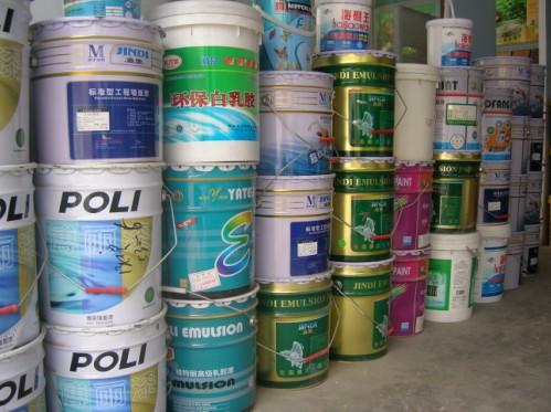 产品分类 >>  立邦漆 >> 立邦漆  产品分类 产品名称 立邦漆 品牌商标