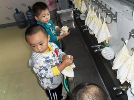 学习-幼儿园-快乐宝宝幼儿园产品分类