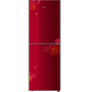 冰箱bcd-216tcx - 海尔冰箱 - 阳光电器城