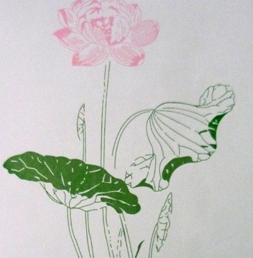 大森林硅藻泥|双成墙艺漆|液体壁纸|舒兰