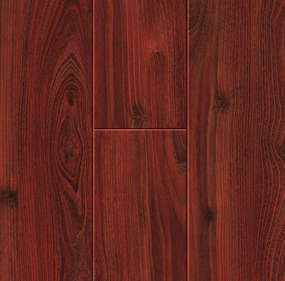 斯特拉福红木-中国创意-圣象地板海安专卖店产品分类