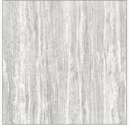 法国木纹灰大理石