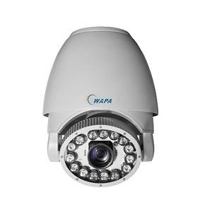 球机监控摄像机接线图 球机监控摄像机接线图高清 球机接线图