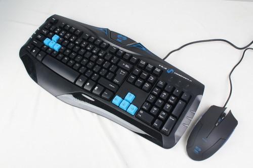 眼镜蛇便携鼠标 网络版键盘 垫眼镜蛇套装 魅影狂蛇鼠标垫 光电