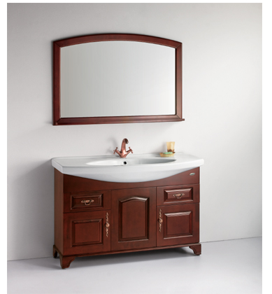 材质: 实木 价格单位: 套 产品产地: 佛山 产品类别: 实木浴室柜 产品