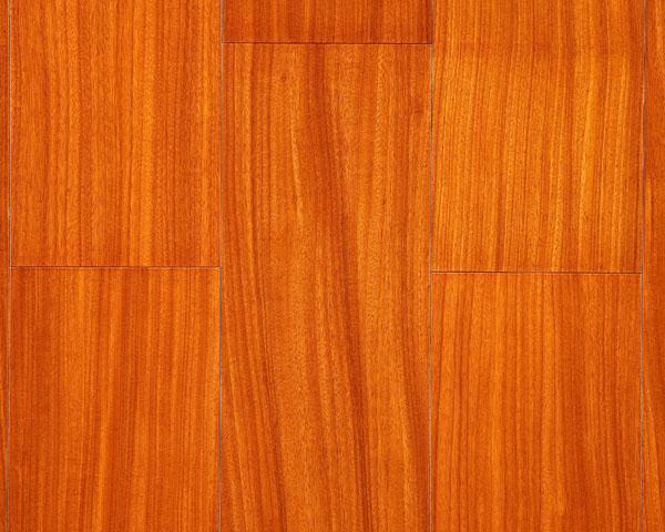 金丝柚木王 - 多层实木地板 - 新余地板|新余木地板