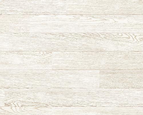白橡木纹贴图素材
