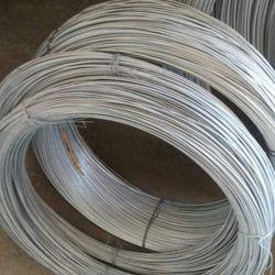 铝包钢产品2