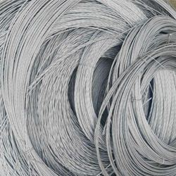 铝包钢钢绞线