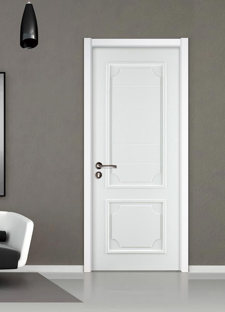 education2020 com logon. Black Bedroom Furniture Sets. Home Design Ideas
