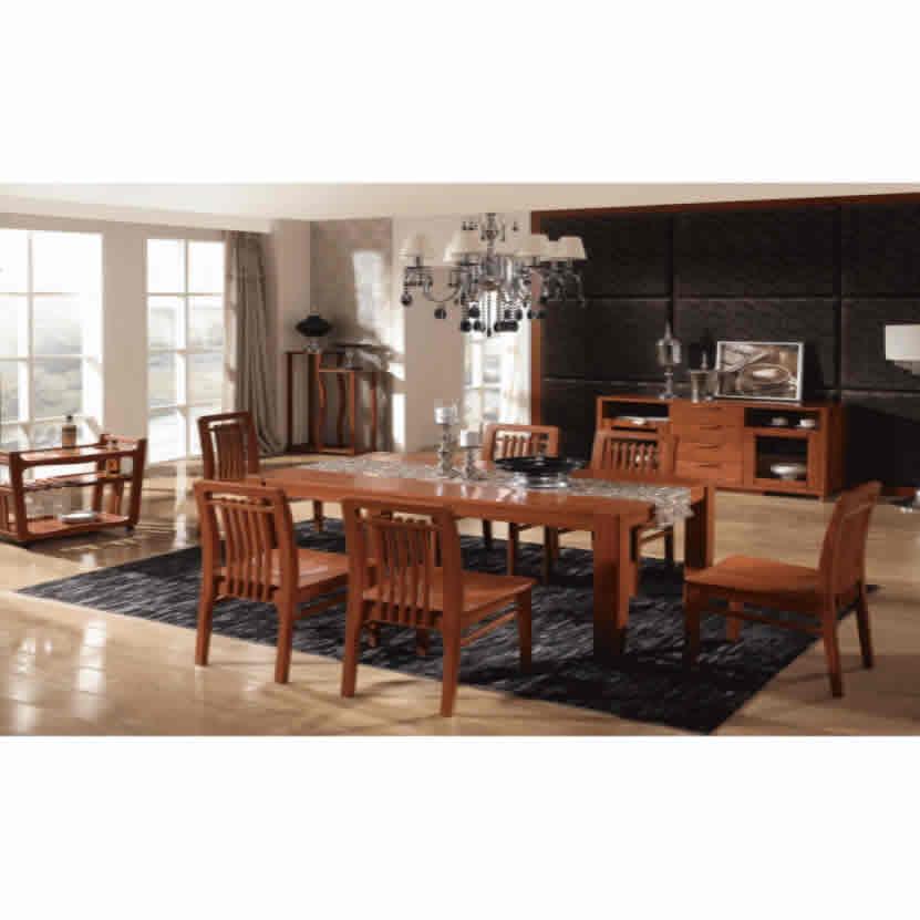 灵韵系列 - 青岛良木莱西专卖 莱西良木家具 莱西良木木门 莱西实木