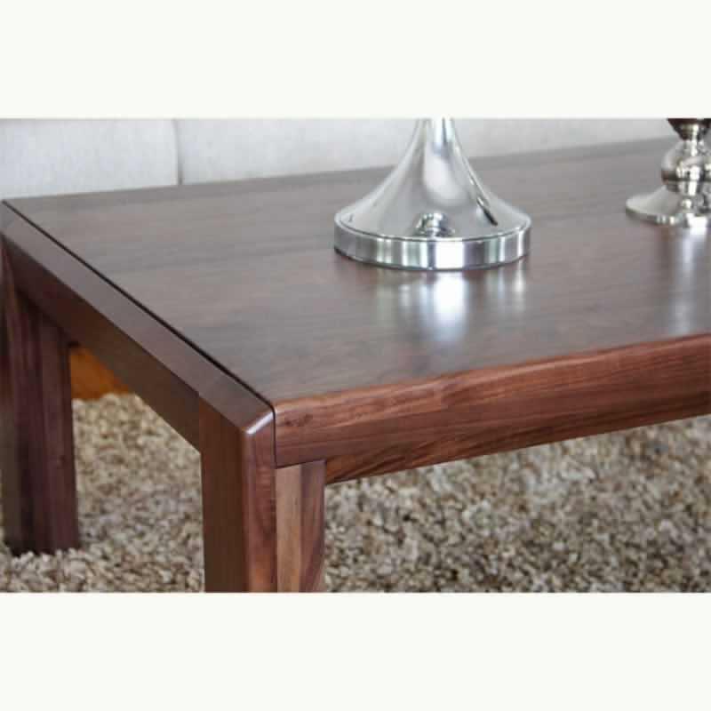 宁静5 - 宁静系列 - 青岛良木莱西专卖 莱西良木家具