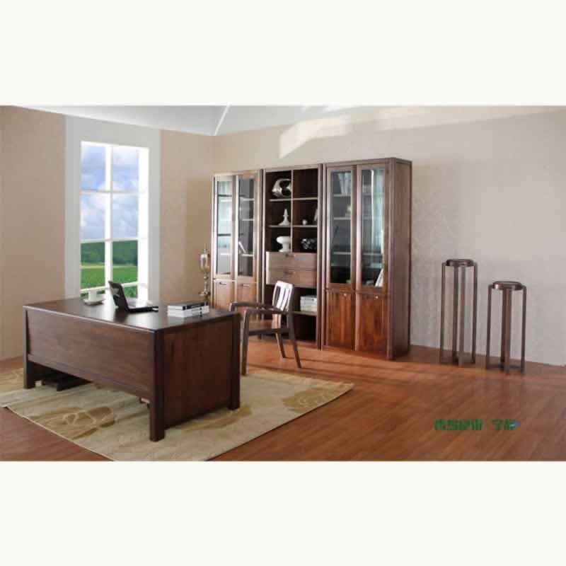 宁静6 - 宁静系列 - 青岛良木莱西专卖 莱西良木家具