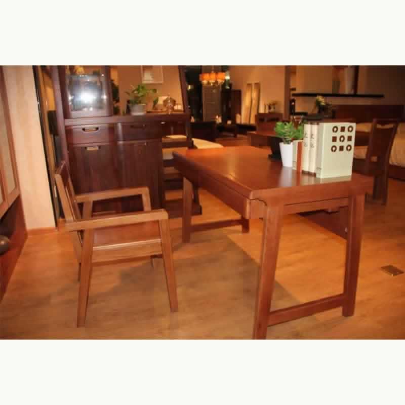 馨尚9 - 馨尚系列 - 青岛良木莱西专卖 莱西良木家具