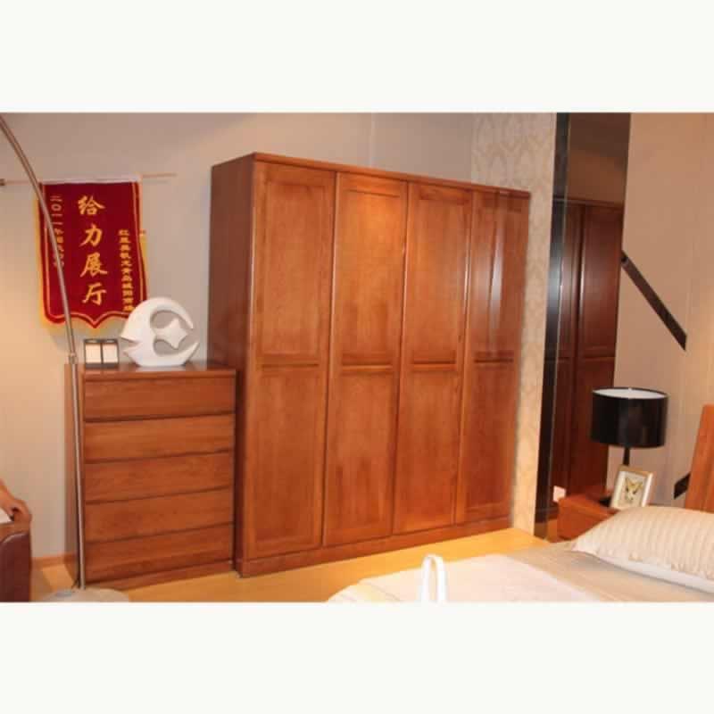 馨尚18 - 馨尚系列 - 青岛良木莱西专卖 莱西良木家具