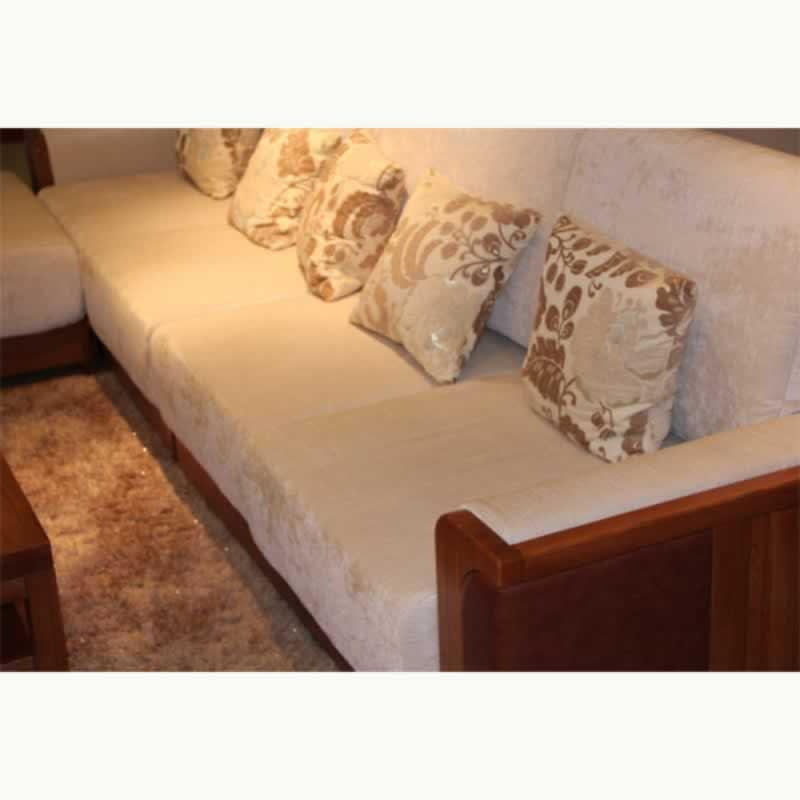 馨尚23 - 馨尚系列 - 青岛良木莱西专卖 莱西良木家具
