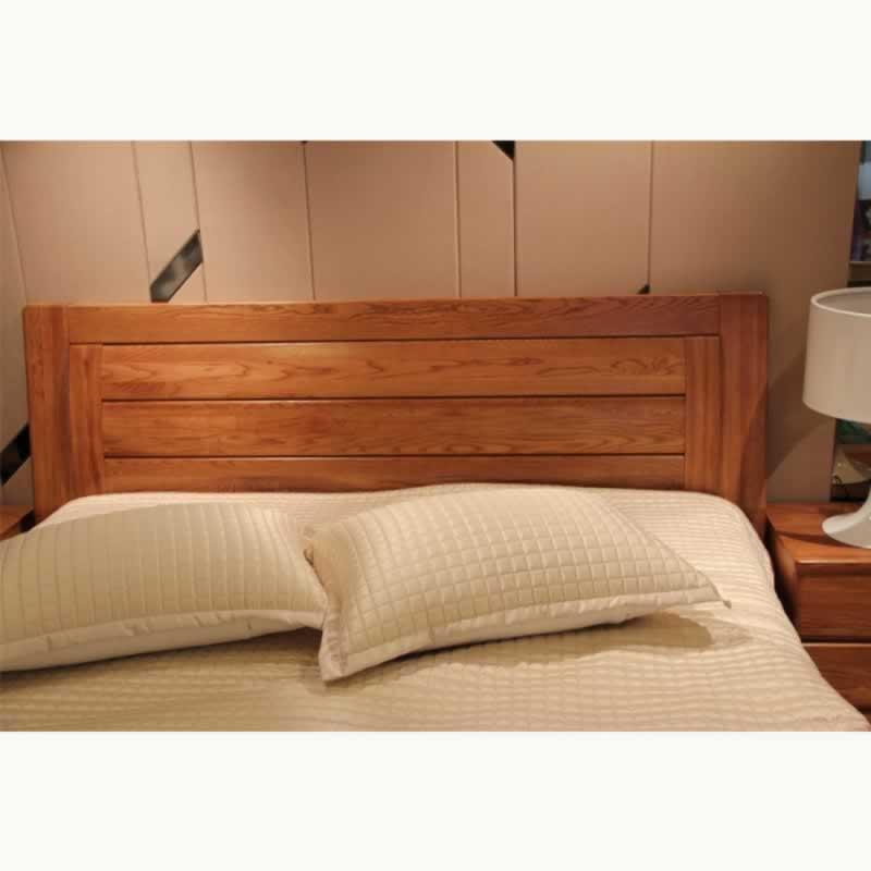 馨尚25 - 馨尚系列 - 青岛良木莱西专卖 莱西良木家具
