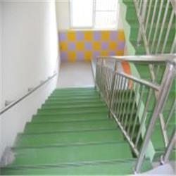 楼梯止滑板