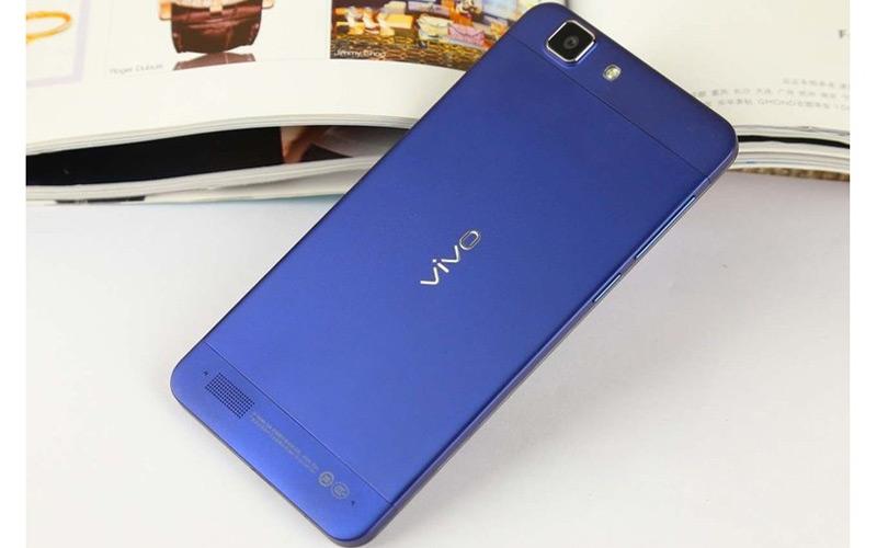 vivo x3 - vivo步步高 - 聊城手机_聊城手机大卖场__.