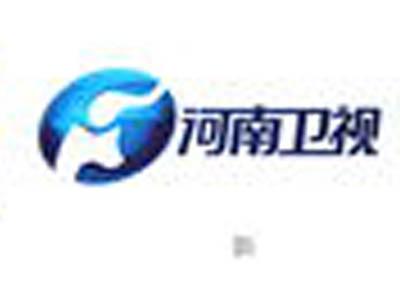 河南卫视图片
