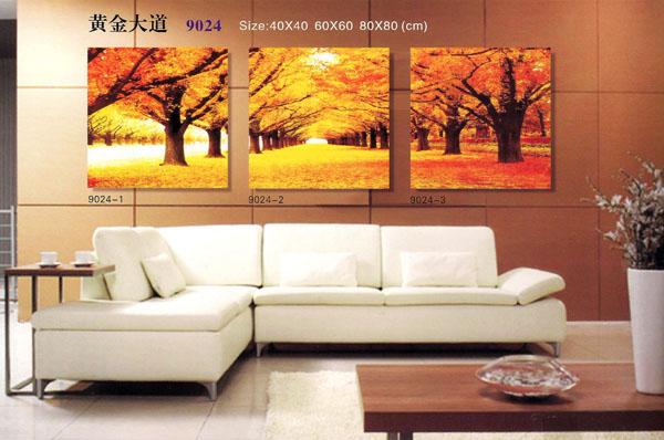 客厅壁挂画_臻美无框画客厅系列,家居装饰,壁挂