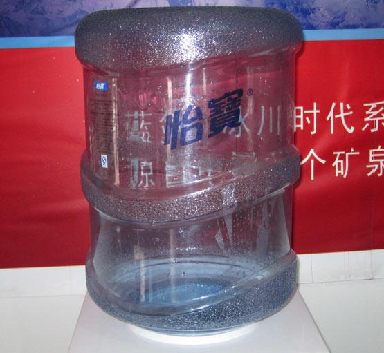 怡宝-蓝剑桶装水-广安蓝剑水连锁 冰川时代产品分类