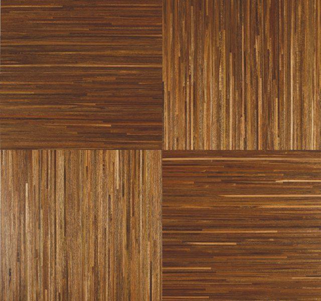 复合拼花 - 木地板 - 新创装饰有限公司