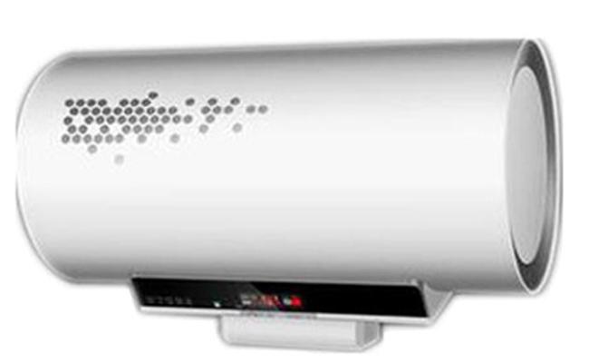 海尔es50h-g1(e)-固原热水器 - 电热水器 - 固原美嘉