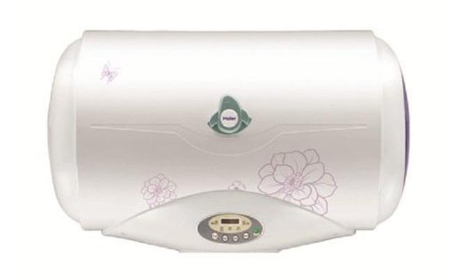 海尔电热水器es50h-qb(me)