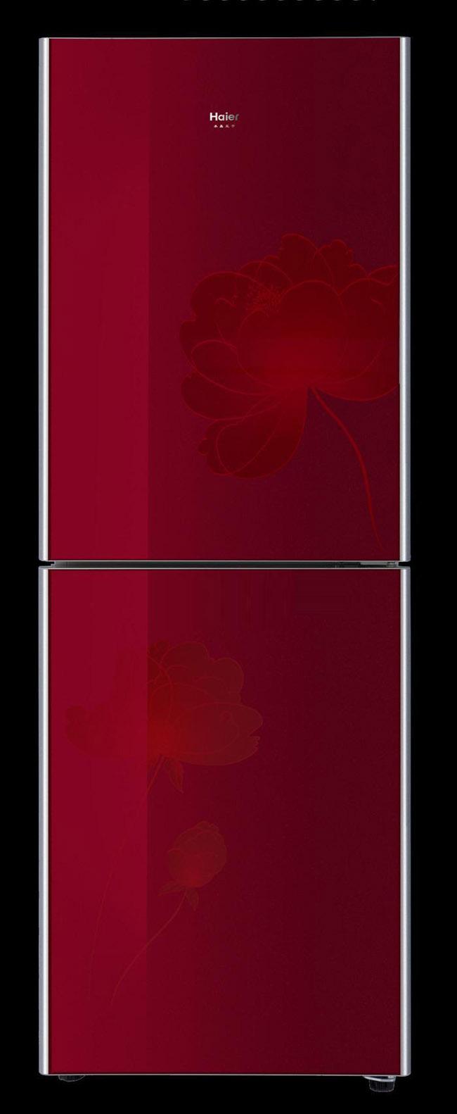 bcd-206tcx(新钻石红) - 海尔冰箱 - 索尼电视固原