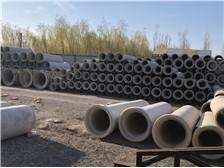 陕西水泥管_永固水泥_唐山水泥管厂家_北京水泥管批发的用途