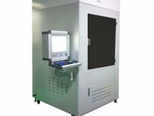 金石工业级3d打印机