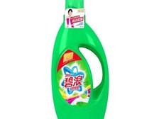 工厂洗衣液订做加工便宜洗衣液批发特价促销