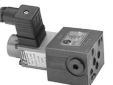 PARKER电磁阀  S16-39453-0