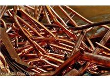 花都废铜回收多少钱一斤