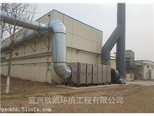 光氧化催化设备-废气uv光氧化设备-宜兴欧凯环保
