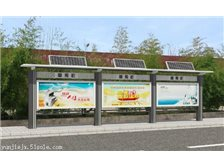 户外宣传栏厂家 徐州宣传栏厂家 徐州宣传栏 首选江苏中道标