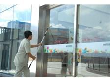 西藏自治区遥瞻物业从事二手医院物业管理的内容设备转让、出售